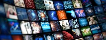 研修や授業、イベントを手軽に映像化 -収録配信ソリューション ...